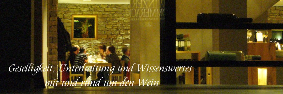 termine_02_event-wk_weinreich_3_2007-055.jpg